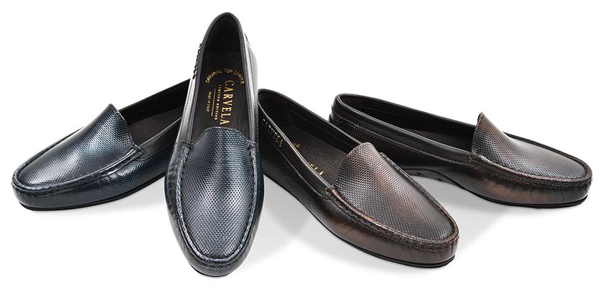 Carvela Mens Shoes South Africa