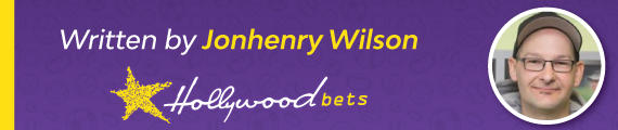 Written by Jonhenry Wilson for Hollywoodbets