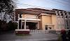 Prodi Terbaik Akreditasi A di Universitas Sanata Dharma Sleman (Update 2020)