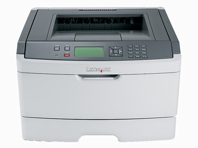 pilote imprimante lexmark x5470 pour windows 8