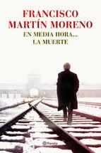 http://lecturasmaite.blogspot.com.es/2014/09/novedades-septiembre-en-media-hora-la.html