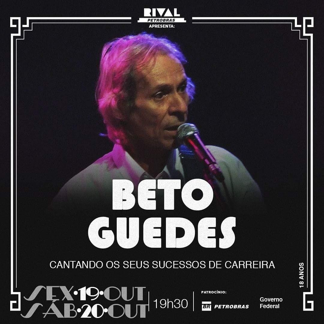 GUEDES BAIXAR DVD ANOS BETO 50