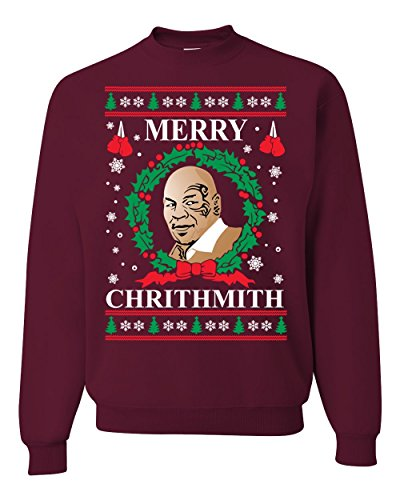 Ugly Christmas Sweaters For Men And Women From Amazon Everything