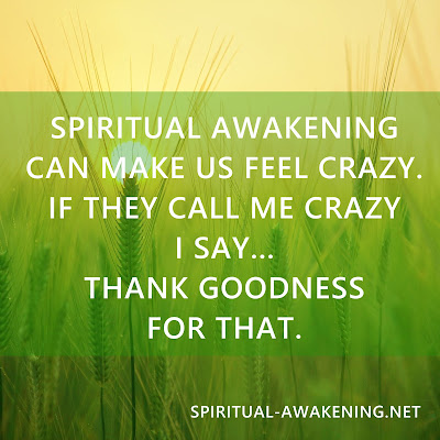 Spiritual quote 7