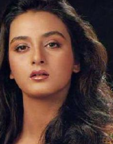 Farah naaz age, son, movies, marriage, now, husband photo, family, and sumeet saigal, husband name, actress, and tabu