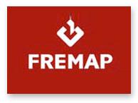 http://prevencion.fremap.es/MaterialDivulgativo/Paginas/Tripticos.aspx