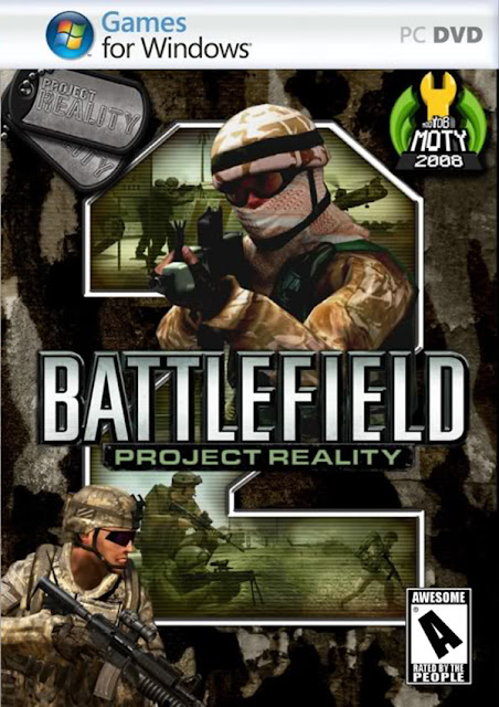 Battlefield-2-Project-Reality-Download-Cover-Free-Game