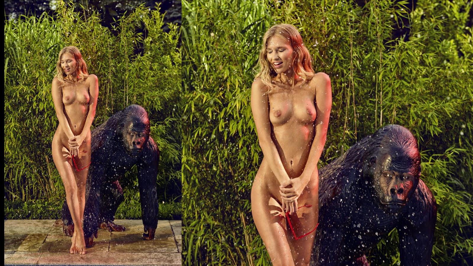 nude photo shoots at pool