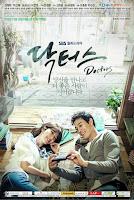 10 Drama Korea Terpopuler Bulan Juli 2016