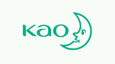 Lowongan Kerja Jakarta PT Kao Indonesia 2019