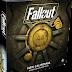 Llega la primera expansión para el juego de mesa de Fallout