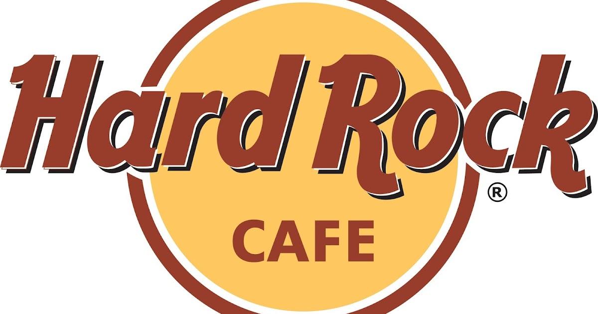 se buscan camarera  o  cafetero  bartender y ayudantes de cocina para hard rock cafe