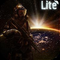 The Sun Lite Beta Mod Apk v1.9.1 Terbaru