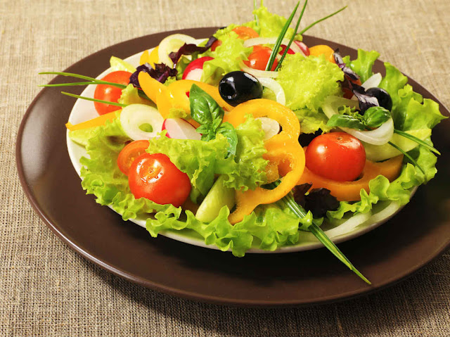 De Vegetariano a Vegano