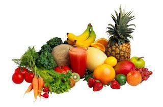 10 frutas que não podem faltar na sua mesa