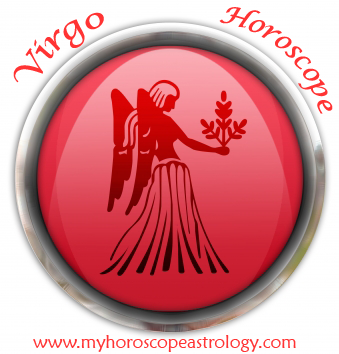 Virgo Yearly Love and Relationships Horoscope - Virgo love