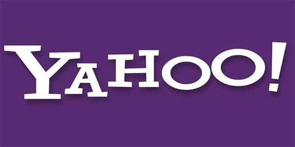 Sejarah Singkat Yahoo