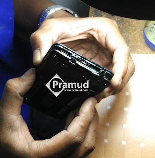 cara melepas dan membongkar tulangan casing asus zenfone 5 - pramud blog