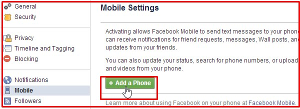 32665 text facebook