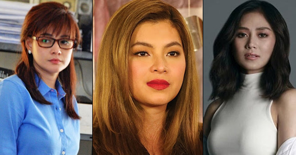 Top 5 Filipina Actresses Who Deserve To Be Called This Generation's Movie Queens!
