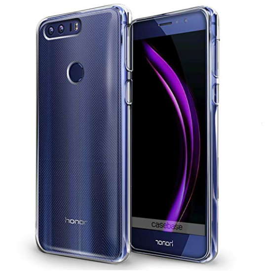 Huawei Honor 8 | Huawei Honor 8 Smartphone Specs Price & Review
