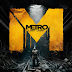 Metro Last Light Free Version Game