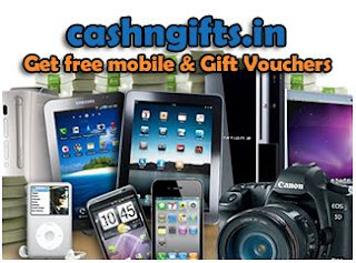 Join cashngifts now and get bonus 100 points.