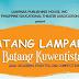 Batang Lampara, Batang Kuwentista: Lampara Storytelling Competition 2016 Returns