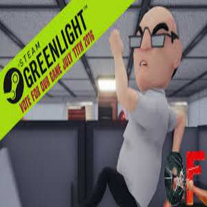 download office freakout pc game full version free