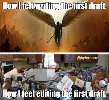 Admission essay editing service draft