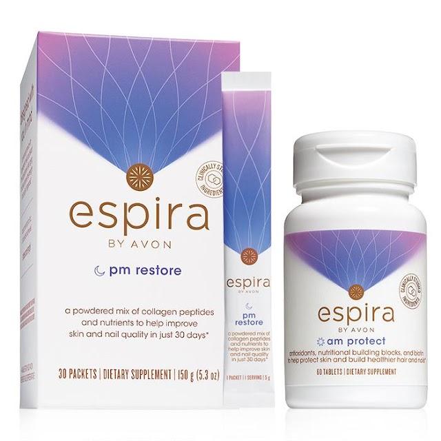 Espira Natural Energy