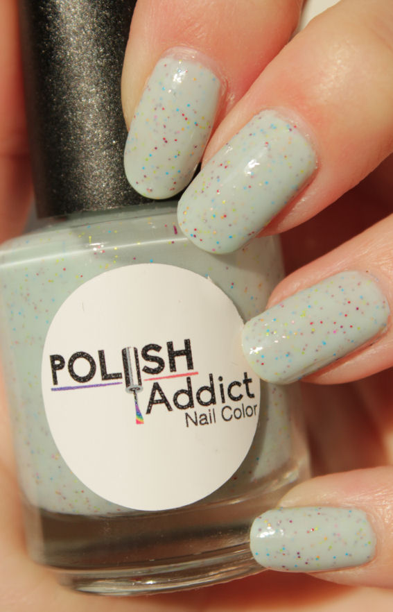 http://lacquediction.blogspot.de/2015/05/polish-addict-unicorn-love.html