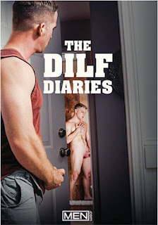 http://www.adonisent.com/store/store.php/products/dilf-diaries-