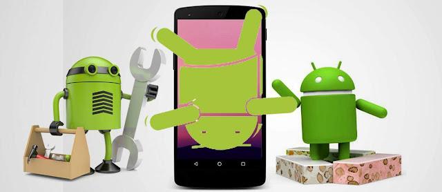 Tips Menjaga Kinerja Baterai Gadget Canggih Mu