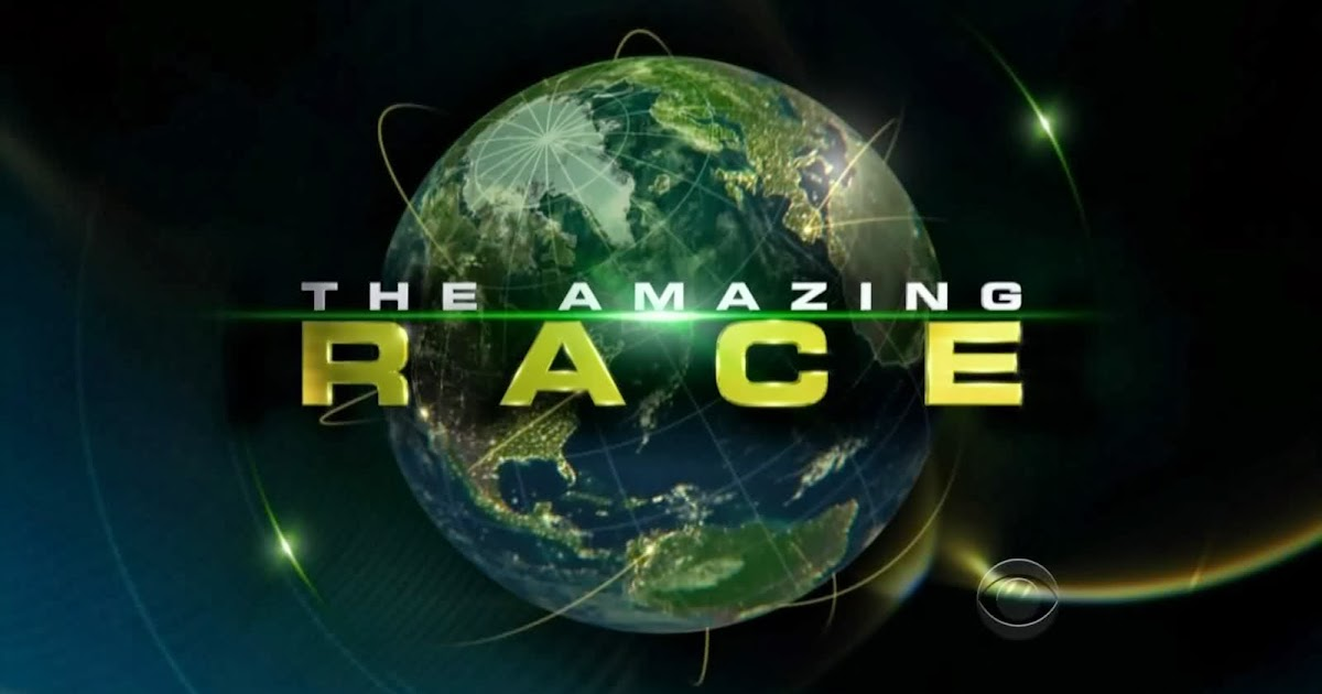 The Amazing Race - HD Wallpapers Blog - photo#24