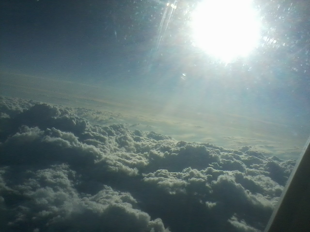 Regulus Star Notes: Wednesday Wheelhouse: IATA and ICAO Airport