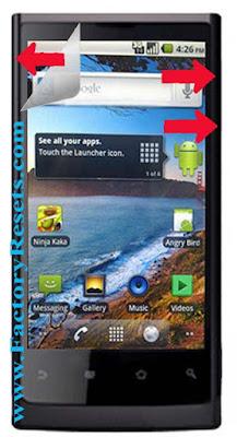 master-reset-Huawei-U9000-IDEOS-X6