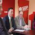 'Radnička prava u TK ugrožena'; Klub poslanika SDP-a u Skupštini TK predstavio u Tuzli 'Prijedlog deklaracije o radničkim pravima'; TIP objavljuje šta sadržava 'Deklaracija'…