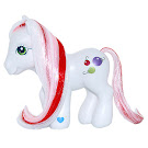 MLP Mistletoe Winter Ponies  G3 Pony