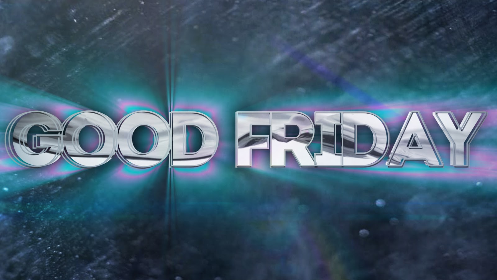 Good Friday Wallpaper Desktop Hd Free