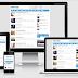 Vikka Blogger Template - Fast Loading & Responsive