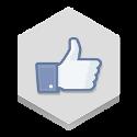 Download Free Apental Calc FB Auto Liker APK Latest Version