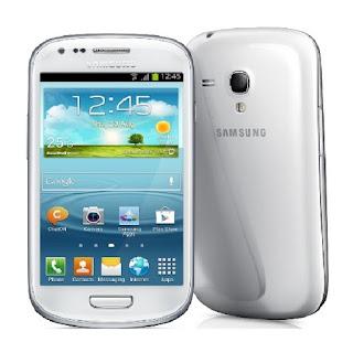 samsung-galaxy-s3-price