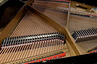 230 individual strings