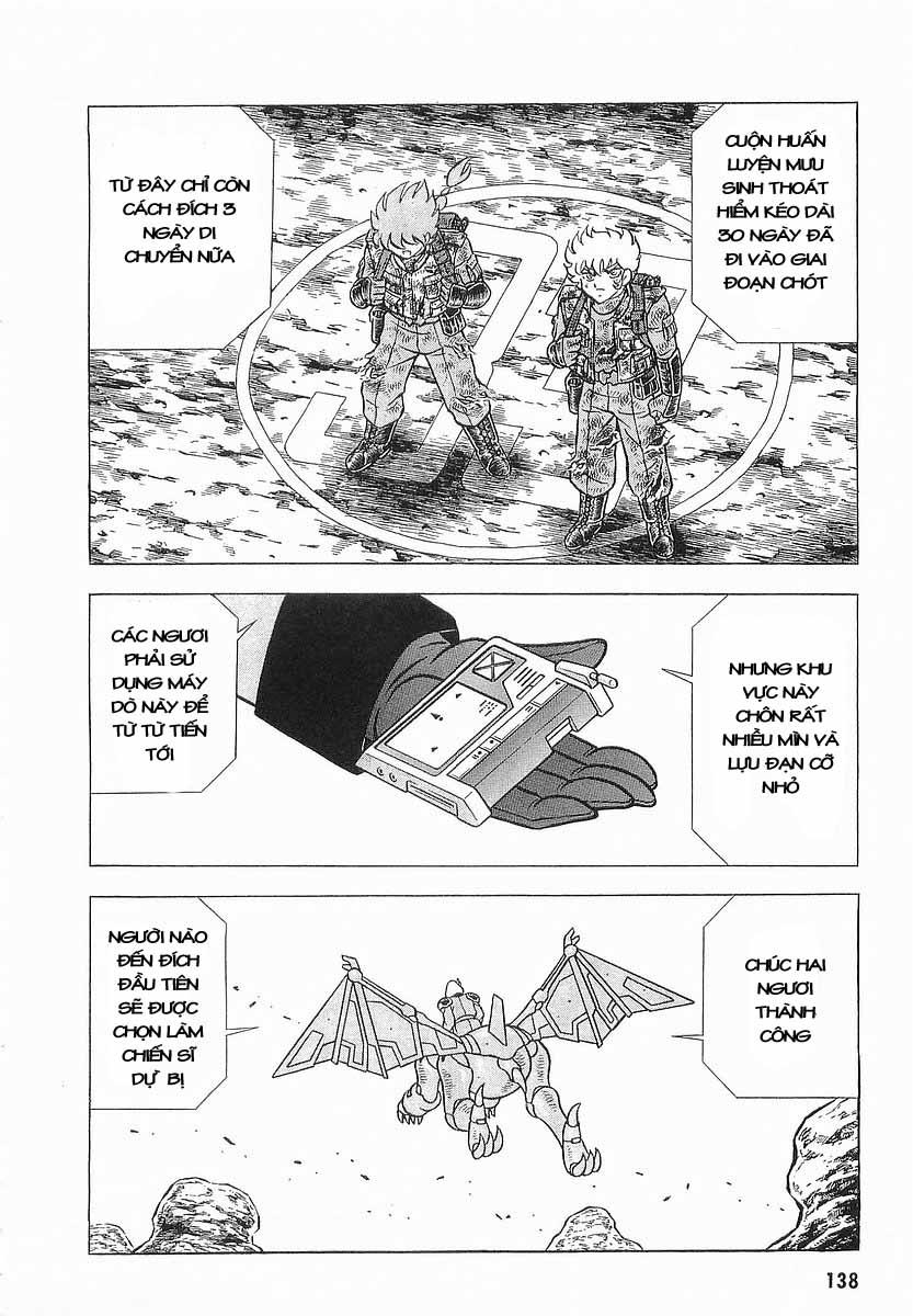 B'tX 59 trang 4