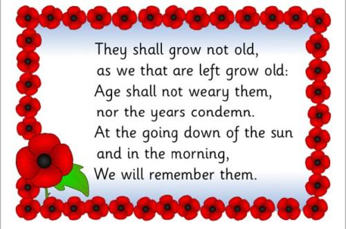 Image result for we will remember them free image