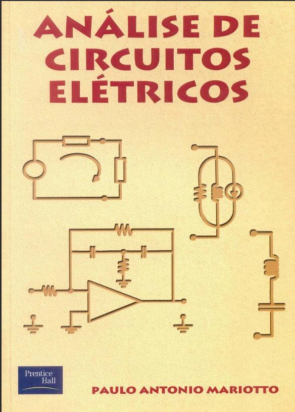 Formulas de eletricidade basica