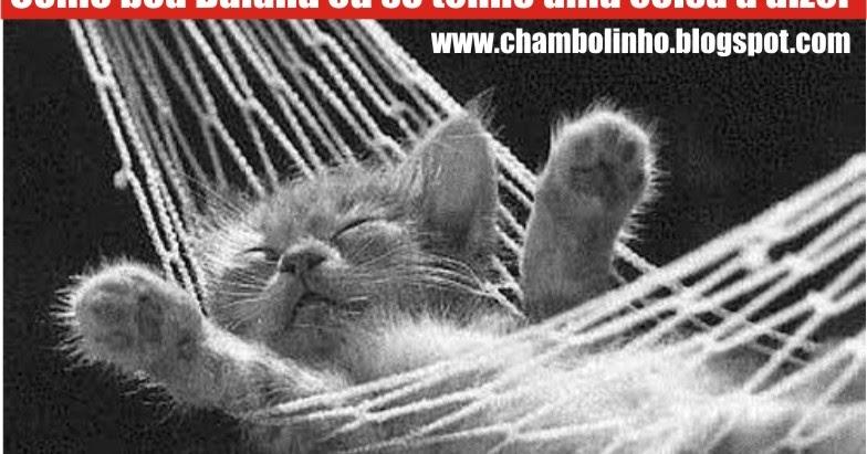 Chambolinho Recadinho De Boa Noite Pra Facebook: Boa Noite De Baiana Facebook