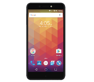 Symphony P7 Mobile Specifications And Price In Bangladesh