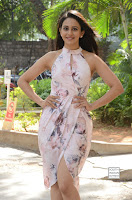 rakul preet singh khakee success meet 5.jpg